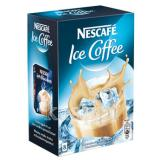 Кофе Nescafe Ice Coffee 8шт