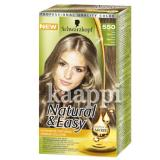 Краска для волос Schwarzkopf Natural & Easy Satiini  550
