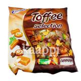 Ириски Toffee Selection 300г